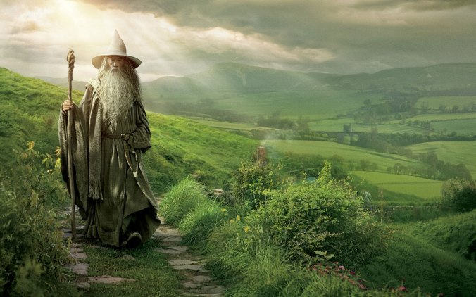 gandalf-walking3