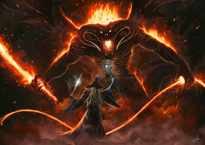 gandalf_vs_balrog_by_danielpillaart-dajzr14