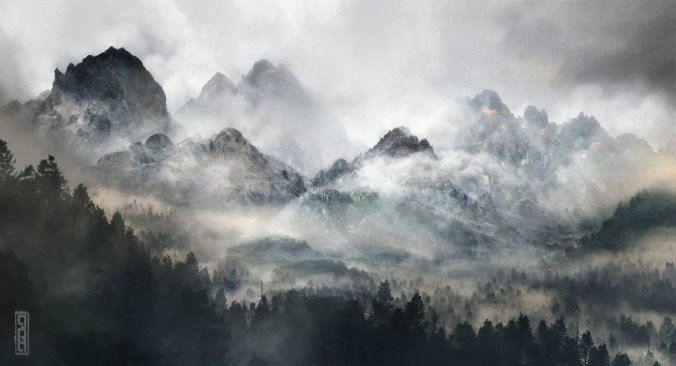 misty_mountains_by_tavenerscholar-d5opl3e