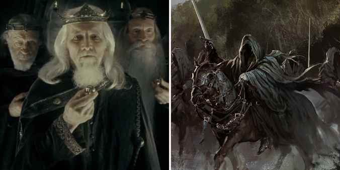 Lord-of-the-Rings-the-Nazgul-kings