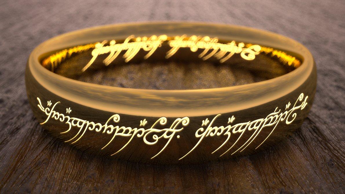 ring2_by_badriel-d68re7u