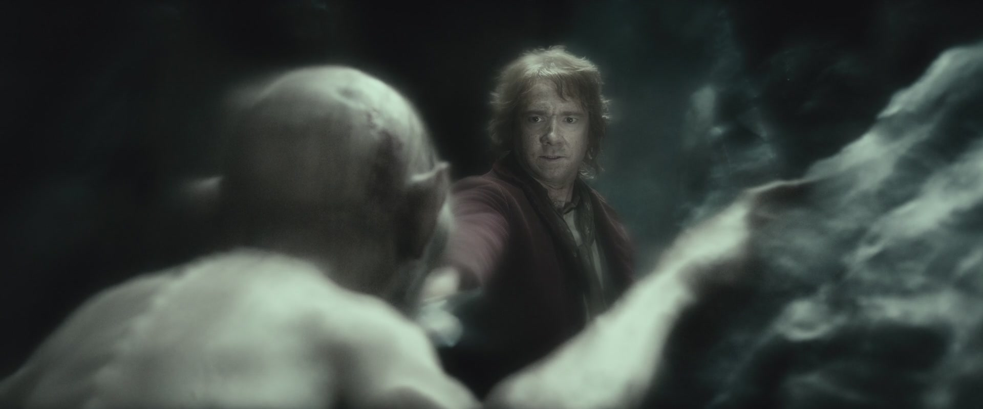 gollum-and-bilbo (1)